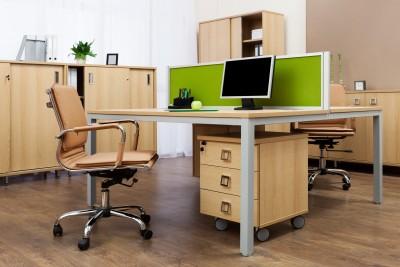 כסא מחשב אורטופדי